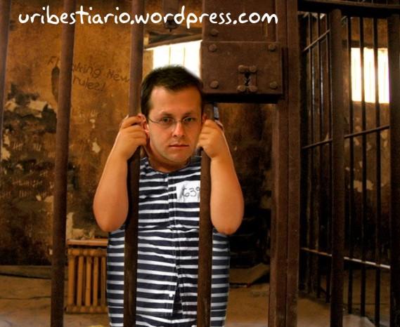 http://uribestiario.files.wordpress.com/2011/07/uribito-encanado.jpg
